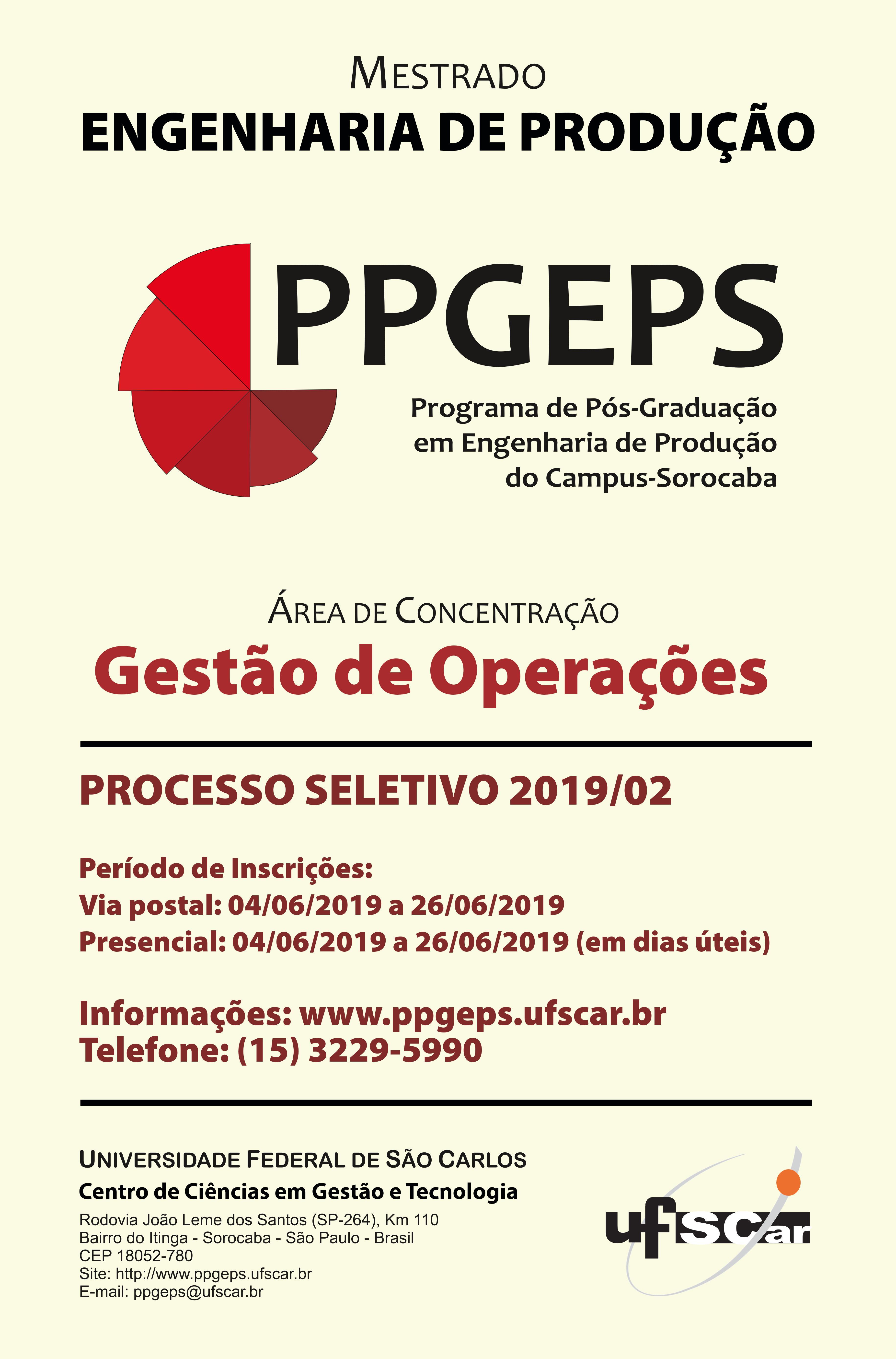 Cartaz PPGEPS.jpg